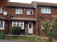semi detached property to rent in Boltwood Road, London