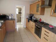 Buxton Road Studio flat