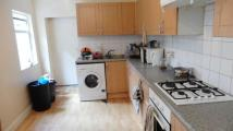 5 bed semi detached property in Selsdon Road, London