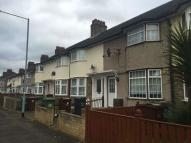 property to rent in Tresham Road, Barking