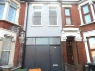 1 bed Flat in St Mary Rd, Plaistow
