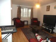 4 bedroom semi detached home in Clemence Road, Dagenham