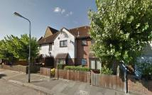 Lowbrook Road Terraced house to rent