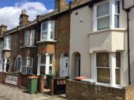 3 bed Terraced home to rent in Herbert Street, London