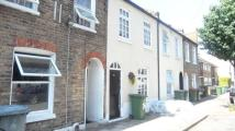 2 bedroom Terraced property to rent in Emma Road, Plaistow