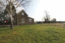 1 bedroom Cottage for sale in Pontshill, Ross-On-Wye