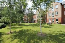 Apartment for sale in Ross On Wye