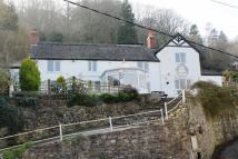 6 bedroom Cottage for sale in Symonds Yat West