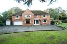 Groby Road Detached property for sale