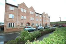 2 bedroom Apartment for sale in Great Oak Drive...