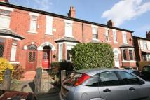 3 bed Terraced home in St Andrews Avenue...