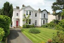 5 bed semi detached house for sale in The Firs, Bowdon