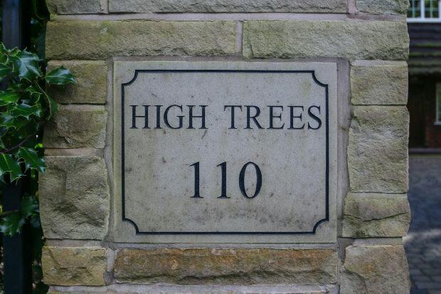 High Trees