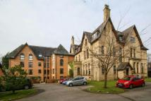 2 bedroom Retirement Property for sale in St Margarets Road, Bowdon
