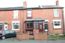 3 bedroom Terraced house in Deansgate Lane, Timperley
