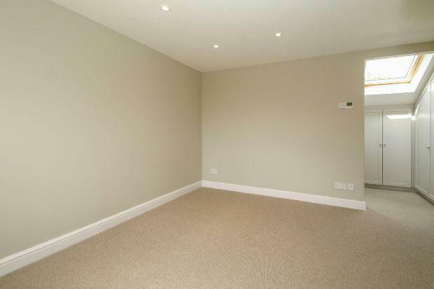 Principal Bedroom 3