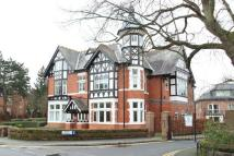 Apartment for sale in Wolf Grange, Hale