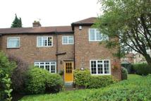 4 bedroom semi detached home in Moss Lane, Timperley