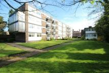 Apartment for sale in Belfield House...