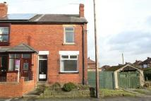 2 bedroom End of Terrace property in Deansgate Lane, Timperley