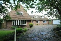 5 bedroom Detached home for sale in Downings, Ashley Road...
