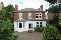 5 bedroom Detached home in Stockport Road, Timperley
