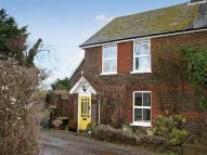 semi detached house for sale in Blackham
