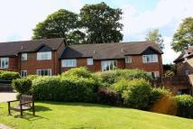 Retirement Property in Hartfield Road...