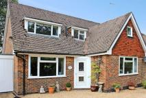 4 bed Detached home in Forest Row