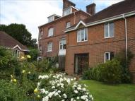 Flat for sale in Hartfield, TN7...