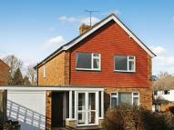 Detached home for sale in Hartfield