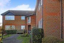 2 bed Retirement Property in Hartfield Road...
