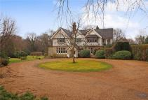 Country House for sale in Tompsets Bank, Forest Row