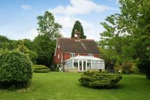 4 bedroom Detached property for sale in Forest Row