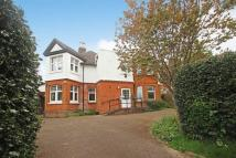 Chapel Lane Detached property for sale