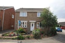 4 bedroom Detached home for sale in Beech Avenue...