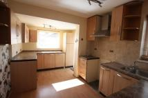 Plumtree Road Bungalow for sale