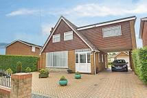 Detached property for sale in St. Nicholas Gate, Hedon