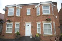 2 bedroom Flat for sale in Addison Road...