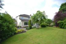 4 bedroom Detached house for sale in Stokesley Road...