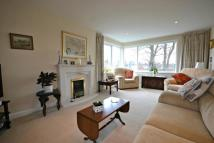 4 bedroom Detached property for sale in Linden Road, Great Ayton...