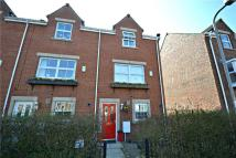 Frankfield Mews End of Terrace house for sale