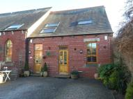 2 bed Flat in Newton Road, Great Ayton...