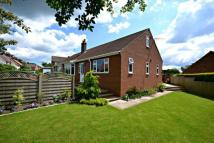 semi detached house for sale in Greenacre Close...