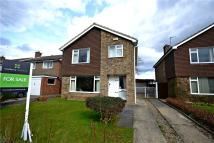 4 bedroom Detached home in Byemoor Avenue...
