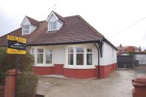 Semi-Detached Bungalow in Newhouse Road, Marton