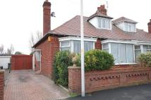 4 bedroom Semi-Detached Bungalow in Clifton Avenue, Marton