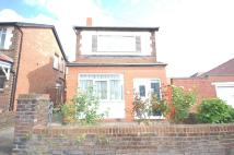 3 bed Detached property for sale in Colwyn Avenue, Blackpool