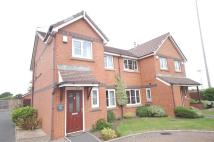 Marton Fold End of Terrace property for sale