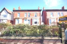 Whitegate Drive semi detached house for sale